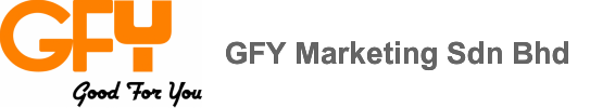 GFY Marketing